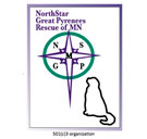 NorthStar-Great-Pyrenees-Rescue-chapter-of-the-Great-Pyrenees-Club-of-America