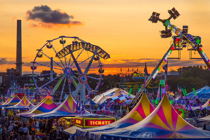 Our-Mighty-Midway-MN-State-Fair-Photo-Debra-Fisher-Goldstein