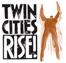 Twin-Cities-RISE-anti-poverty-organization