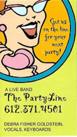 party-line--1